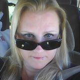 Sunshine from Socorro | Woman | 48 years old | Taurus