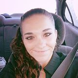 Mandy from Biloxi | Woman | 33 years old | Capricorn