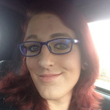 Courtney from Winsted | Woman | 30 years old | Capricorn