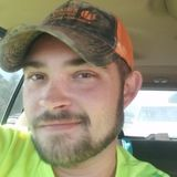 Tyler from Denham Springs | Man | 33 years old | Aries