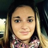 Caro from Dunkerque | Woman | 28 years old | Leo