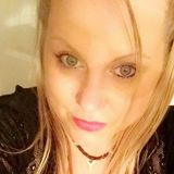 Phlisha from Jacksonville | Woman | 32 years old | Pisces