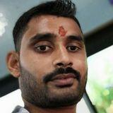 Abhishek from Bihar Sharif | Man | 27 years old | Cancer