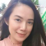 Sophiacheng from Phoenix | Woman | 24 years old | Leo