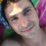 Fran from Viladecans | Man | 43 years old | Virgo