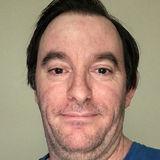 Revelstoke from Revelstoke | Man | 49 years old | Scorpio