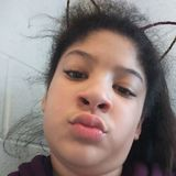 Jessie from Timber Pines   Woman   23 years old   Virgo