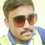 Ajay from Poona | Man | 24 years old | Gemini