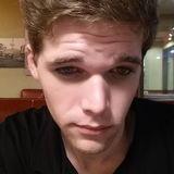 Branden from Trenton | Man | 29 years old | Cancer