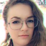 Alex from Saltsburg | Woman | 21 years old | Taurus
