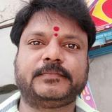 Joe from Gopalur | Man | 41 years old | Aries