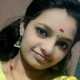 Saimo from Cochin | Woman | 23 years old | Capricorn