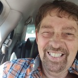 Garylove from Verdunville | Man | 48 years old | Capricorn