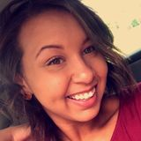 Trish from Florence | Woman | 23 years old | Gemini