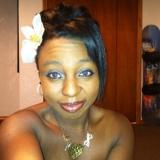 Ballaqueen from Cimarron Hills | Woman | 26 years old | Leo