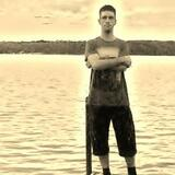 Eladah from Husser | Man | 37 years old | Aquarius