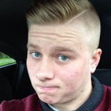 Jumbles from Kettering   Man   27 years old   Pisces