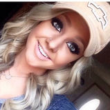 Remmylayne from Gering   Woman   22 years old   Gemini