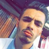 Jasondlr from Pamiers | Man | 22 years old | Gemini