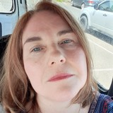 Lyny from West Melbourne | Woman | 55 years old | Aquarius