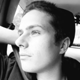 Rémi from Luxeuil-les-Bains | Man | 20 years old | Gemini