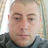 Nottelling from Aldershot | Man | 32 years old | Aquarius