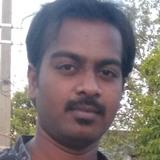Thiru from Kukatpalli | Man | 28 years old | Aquarius