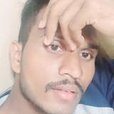 Nenutrinadh1X2 from Vijayawada | Man | 23 years old | Virgo
