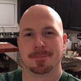 Mark from Ponchatoula | Man | 37 years old | Cancer