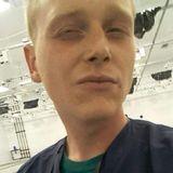 Tfox from Benld | Man | 26 years old | Gemini