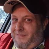 Midwest from Las Vegas | Man | 44 years old | Gemini