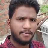 Teja from Anantapur   Man   26 years old   Libra