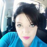 Alycia from Longview   Woman   37 years old   Leo