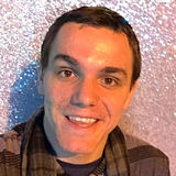 Thomasu from Surprise | Man | 26 years old | Scorpio