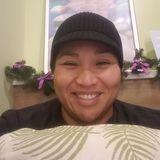 Sunshinegurl from Kapolei | Woman | 42 years old | Sagittarius