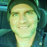 Remington from Lutz | Man | 41 years old | Gemini