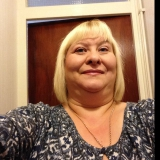 Paula from Stevenage   Woman   51 years old   Gemini