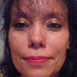 Gogoxxxxxxxxxx from Tempe   Woman   43 years old   Sagittarius
