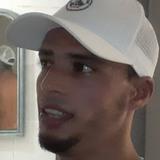 Hama from Bastia | Man | 34 years old | Scorpio