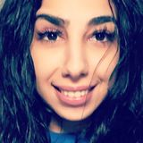 Tanjawia from Valence | Woman | 25 years old | Virgo