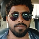 Suni from Bengaluru | Man | 33 years old | Gemini