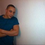 Ray from Koeln-Muelheim | Man | 32 years old | Pisces