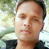 Neeraj from Baran | Man | 33 years old | Gemini