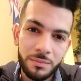 Ahmed from Portland | Man | 24 years old | Libra