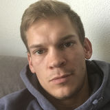 Pj from Friedrichshafen | Man | 27 years old | Aquarius