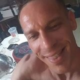 Len from Morrisville   Man   42 years old   Libra