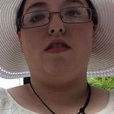 Ellie from Alexandria   Woman   24 years old   Aries