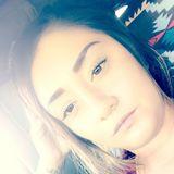 Mimi from Yakima | Woman | 27 years old | Libra