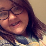 Taylormcclure from Somerset | Woman | 23 years old | Cancer