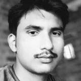 Ak from Orai | Man | 25 years old | Capricorn